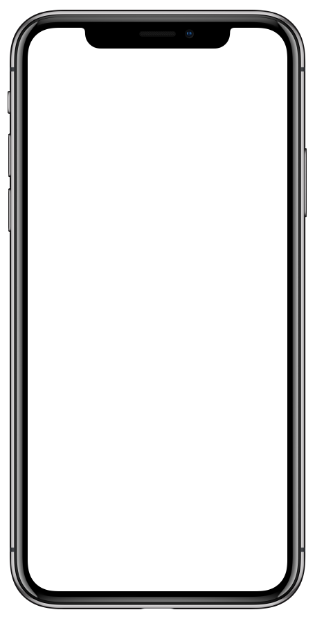 Mobile Device Frame
